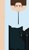 Как написать жалобу в Аэрофлот? Образец претензии и порядок подачи через официальный сайт