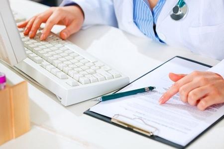 Как закрыть больничный лист правильно?