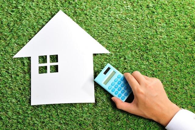 Земля в аренде с домом — как оформить в собственность?