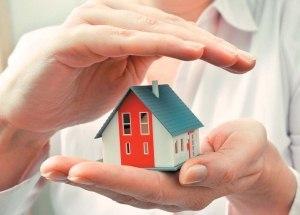 Абсолют Банк — ипотека, условия которой вас приятно удивят!
