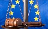 Жалоба в Европейский суд по правам человека: образец составления и порядок подачи в ЕСПЧ