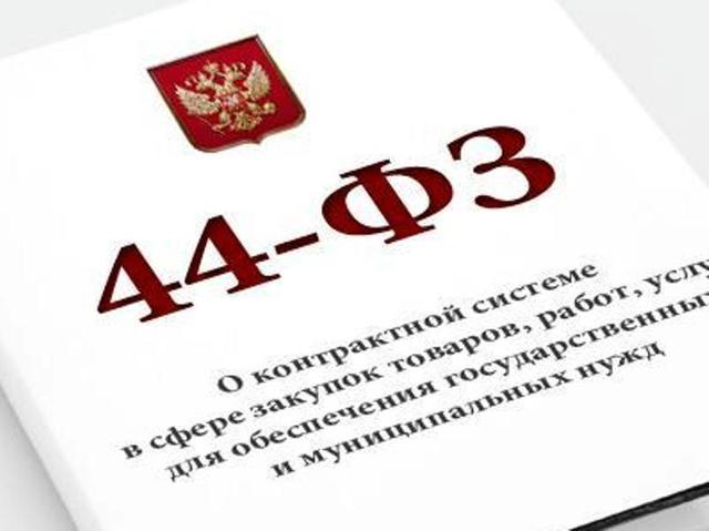 Извещение и документация о закупке по статье 42 ФЗ-44: порядок формирования и размещения в ЕИС, сроки хранения сведений
