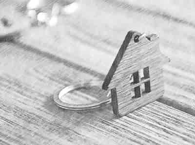 Делится ли квартира по дарственной при разводе?