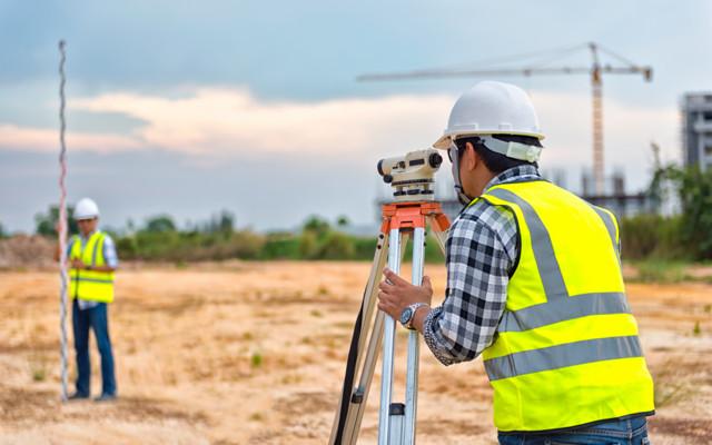 Федеральный закон №150-ФЗ от 17.06.2019 года: упрощение комплексных кадастровых работ