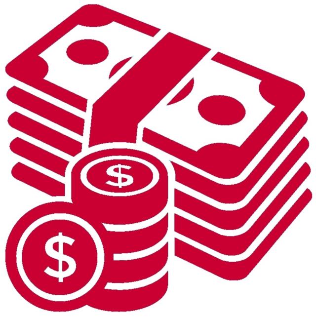 АльфаСтрахование-Жизнь: порядок отказа от страховки, заявление на возврат денежных средств,