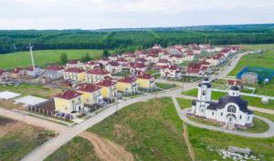 Как правильно составить заявление на аренду земли у администрации?