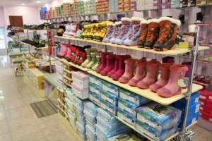 Срок гарантии на обувь по Закону о защите прав потребителей: с какого дня начинает действовать?