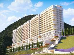 Как купить квартиру на черноморском побережье Краснодарского края?