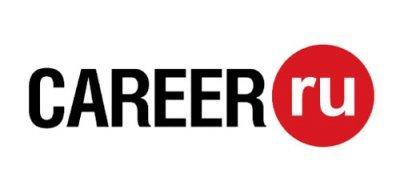 Где лучше искать работу или самые выгодные методы поиска вакансий