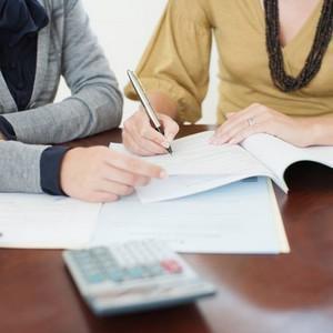 Финансовая санация при банкротстве предприятия: понятие, виды, порядок проведения процедуры