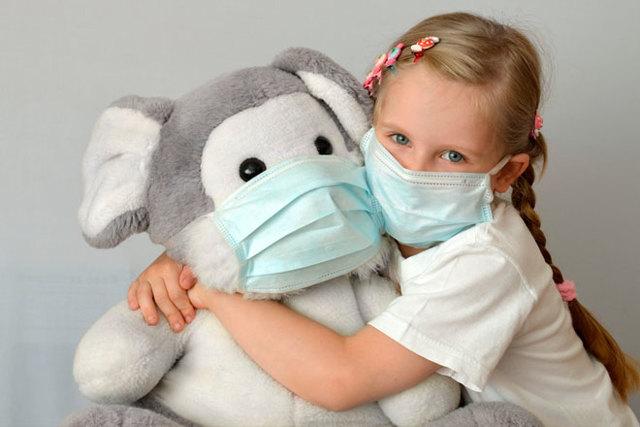 Сколько дней длится карантин по ветрянке, коронавирусу и другим болезням в детских садах