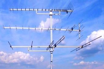 Как можно отказаться от антенны в квартире? Порядок расторжения договора и необходимые дркументы