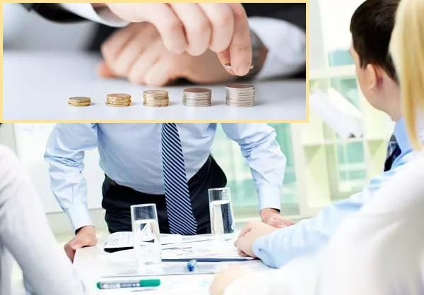 Может ли работодатель уменьшить зарплату сотрудникам?