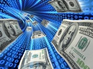 Налог на добавленную стоимость при импорте товаров и услуг