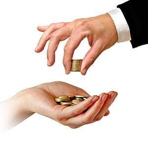 Увольнение при банкротстве организации — на какие выплаты рассчитывать?