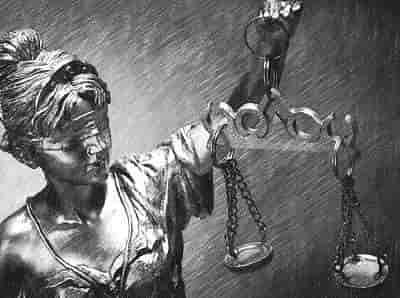 Защита родительских прав — условия, порядок, способы