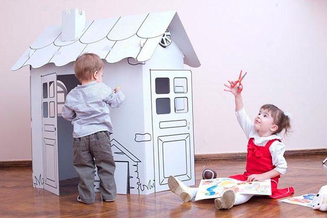 Разрешение органов опеки на продажу квартиры несовершеннолетнего: порядок получения и срок действия согласия