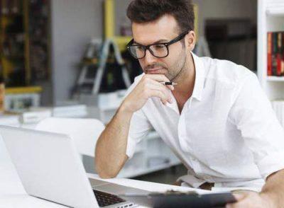 Как проверить временную регистрацию в базе ФМС на подлинность