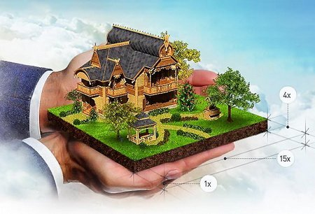 Как получить землю от государства бесплатно: кто и при каких условиях может заполучить участок?