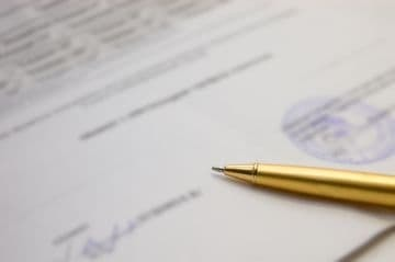 Выписка из квартиры в никуда: законодательство и сроки