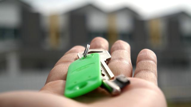 Кредит под материнский капитал на покупку жилья