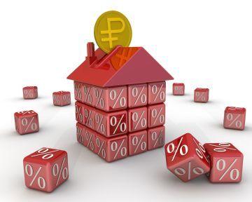Альфа банк — ипотека, которой можно доверять!