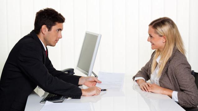 Вопросы для собеседования при приеме на работу: к чему стоит подготовиться соискателю?