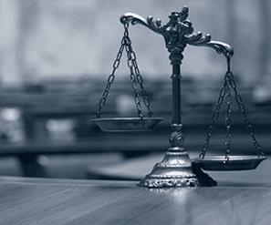 Где и как посмотреть решение суда по гражданскому и иному делу по фамилии онлайн