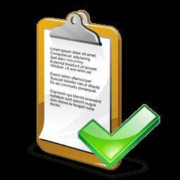 Реестр договоров по 223-ФЗ: порядок заполнения, образец формы, сроки внесения сведений