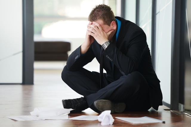 Можно ли взять кредит после банкротства физического лица: как увеличить шансы и что указывать в анкете?