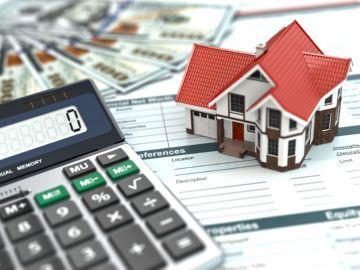 Как проверить налог на землю по ИНН физического лица?