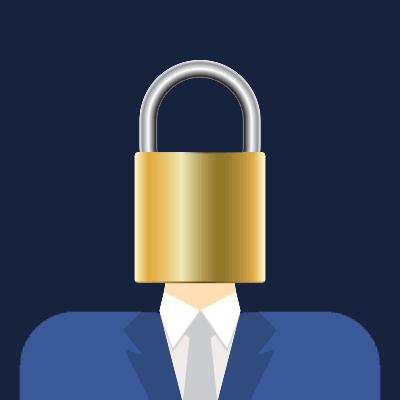 Что делать, если заблокировали аккаунт в Инстаграме, Фейсбуке, ВК