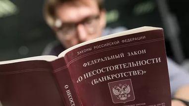Критерии и признаки несостоятельности юридического лица для возбуждения дела о банкротстве