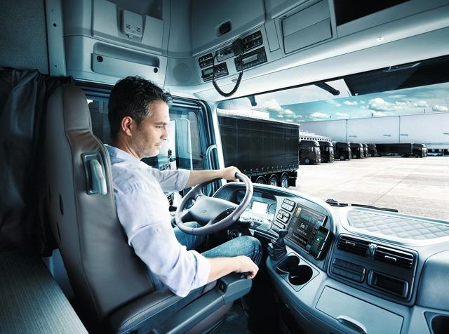 Тахографы на грузовые автомобили в 2019 году: список ТС, требования к устройствам, ответственность за нарушение норм законодательства