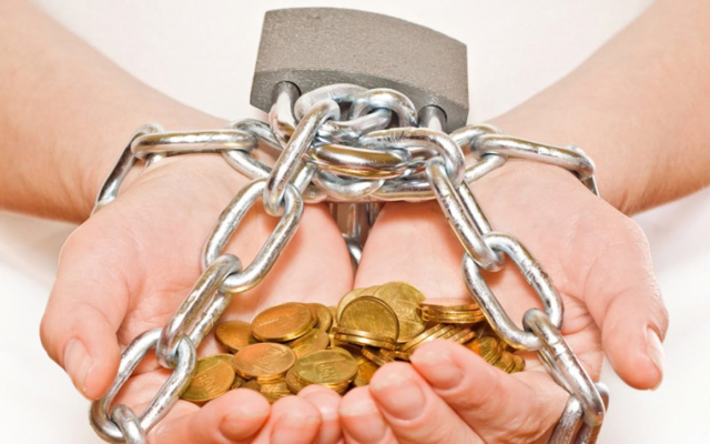 Можно ли выезжать за границу после банкротства физического лица: в каких случаях налагается запрет и как его снять?