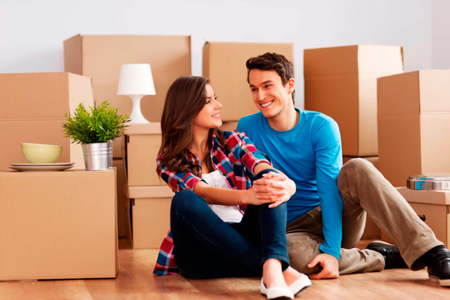 Порядок заполнения договора купли-продажи квартиры в новостройке