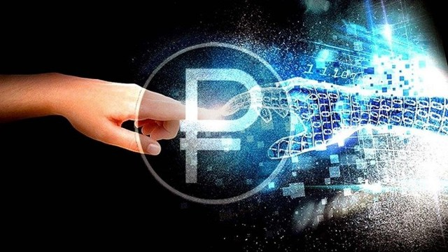Что такое цифровой рубль и зачем он нужен для экономики