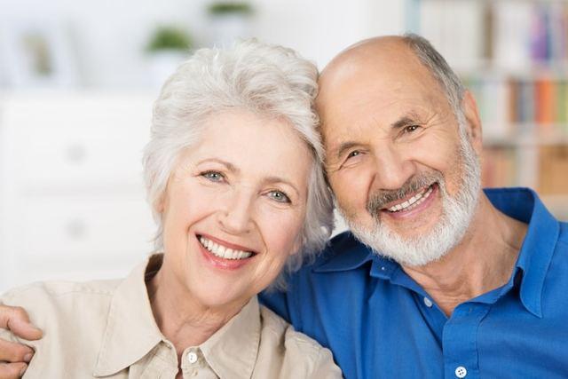 Какие надбавки к пенсии после 80 лет положены пенсионерам