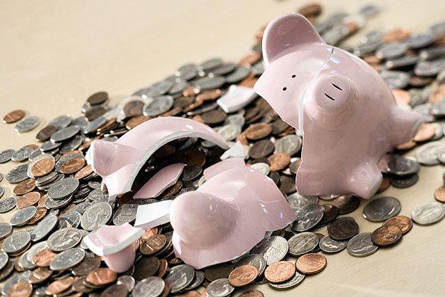 Постановление Пленума ВС РФ №48 от 2018 года: разъяснение вопросов о банкротстве физических лиц