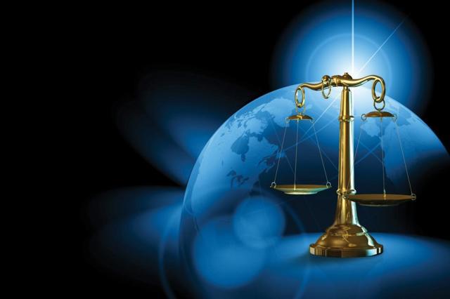 Существенные условия контракта по 44-ФЗ: понятие, возможность изменения, ответственность за их нарушение