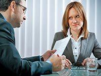 Испытательный срок при приеме на работу по совместительству