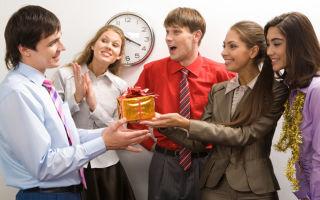 Какие существуют виды проводок по заработной плате