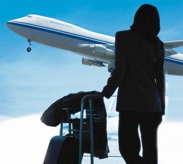 С каким долгом не выпускают за границу в 2021 году и как узнать о запрете на выезд из страны?