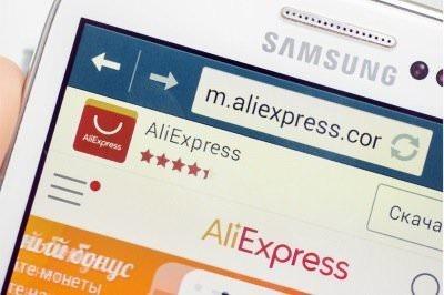 Возврат товара и денег на Алиэкспресс: как это работает? Пошаговая инструкция