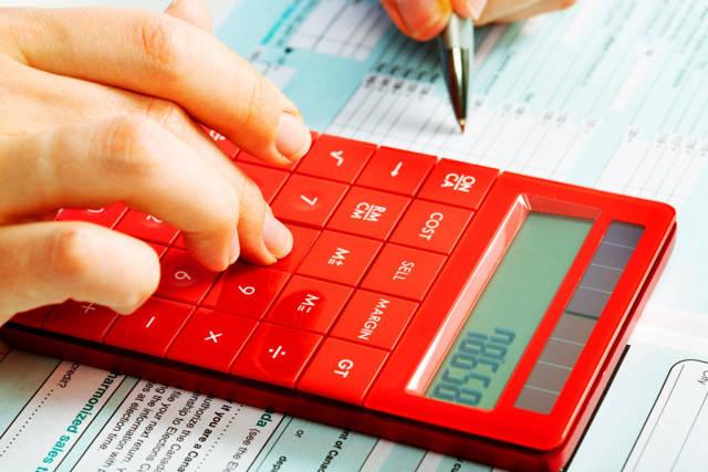 Инструкция ЦБ РФ №153-И: изменения на 2019 год: открытие и закрытие текущих и депозитных счетов