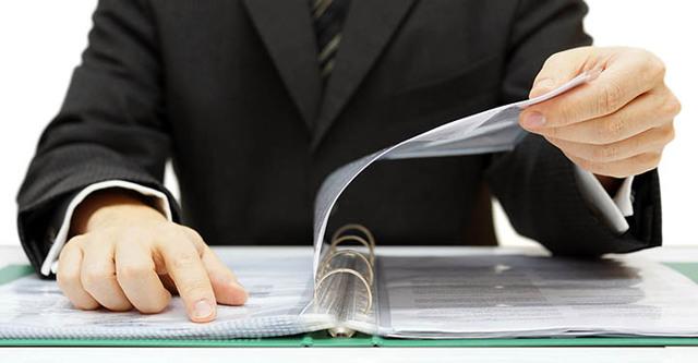 Как проверить земельный участок перед покупкой и не ошибиться?