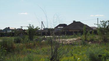 Договор купли продажи садового участка с домом — порядок составления и особенности
