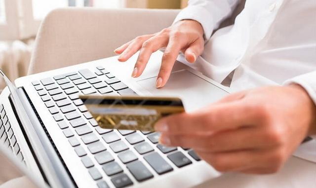 Законы о микрофинансовых организациях и о потребительском кредите: основные изменения в 2019 году