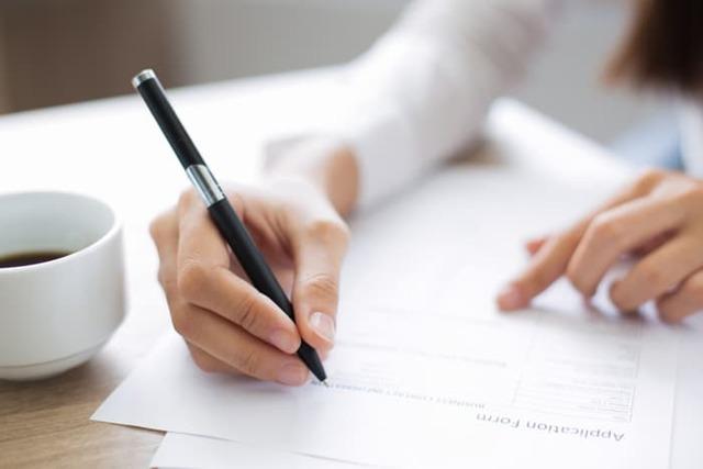 Кассационная жалоба по административному делу: образец оформления, сроки рассмотрения, размер госпошлины