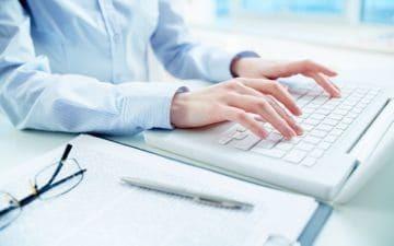 Как получить кадастровую выписку онлайн бесплатно?